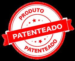 simbolo_patente.png