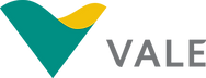 vale-logo-8.png
