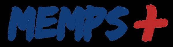 memps+.png