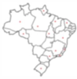 mapa obras memps.png
