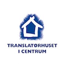 TranslatørHuset i Centrum logo.jpg