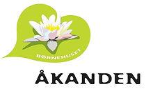 Åkandens logo.jpg