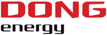 1200px-DONG_Energy_logo.svg.png