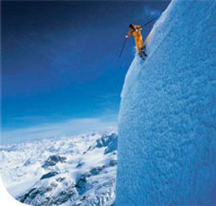 skier-dummy.jpg