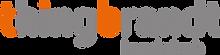 Brandt Landskab logo.png