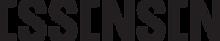 Essensen logo.png