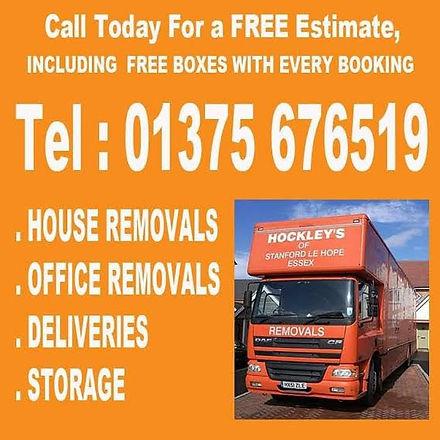 www.hockleytransport-removals.co.uk.jpg