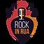 logo_rock_in_rua_palheta.png