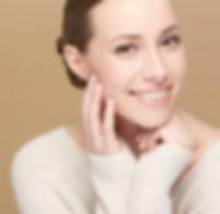 аппаратная косметология, коррекция фигуры, убрать морщины, rf-лифтнг, r-sleek, косметология в ЮЗАО, косметология на Профсоюзной, омоложение
