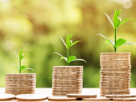 Growth Hacking, Creciendo sin límites