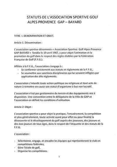 statuts-page-1.jpg