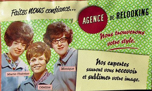 coiffeurvegetal-gap.com/coiffeur-la-tête-du-client | Coiffeur ...