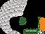Logo-PROAM_Chatelain400.png