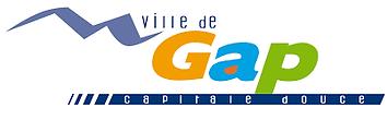 LOGO VILLE DE GAP.png