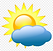 0-8774_medium-image-weather-symbols.png