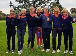 equipe senior feminine 2020.jpg