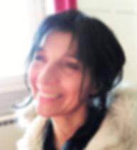 Edith Germanaz Thérapeute en soins corporels ayurvédiques