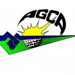 AGCA.jpg
