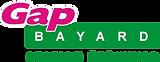 logo_0.png