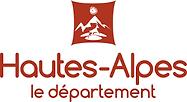 LOGO DEPARTEMENT HAUTES ALPES.png