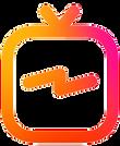22-221285_instagram-igtv-logo-png-transp