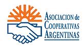 asociacion de coop.png