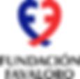 fundacion favaloro.png
