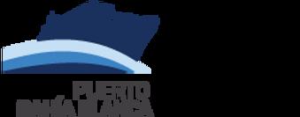 puerto logo.png