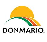 don mario.png