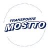 transporte mostto.png