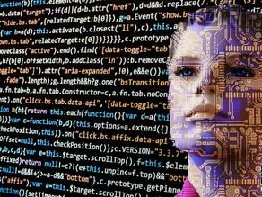 Una conexión humana más allá de los algoritmos