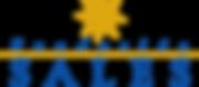 Sales logo.png