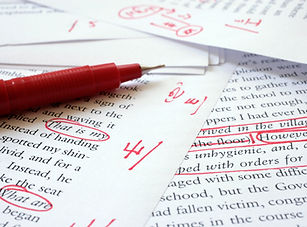 Editing_proofreading-1.jpg