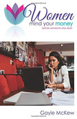 Women Mind Your Money.jpg
