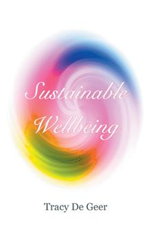Sustainable Wellbeing.png