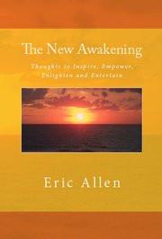 A New Awakening - Copy.jpg