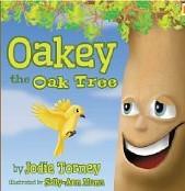 Oakey the Oak Tree.jpg