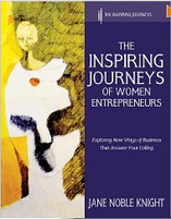 Inspiring journeys.png