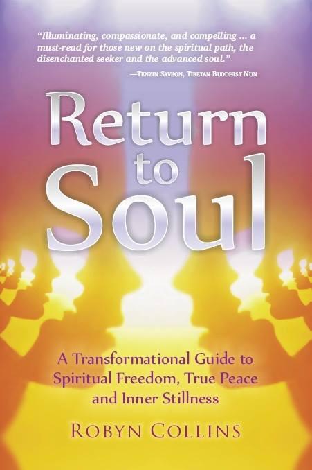 Return to Soul cover.jpg