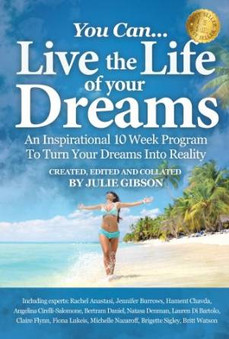 You Can Live the Life Of Your Dreams.jpg
