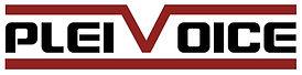 logo pleivoice SITE.jpg