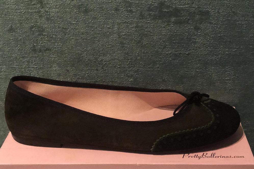 buy online f9928 c4c5d Pretty Ballerina