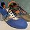Thumbnail: Sport Morena 3 Farben