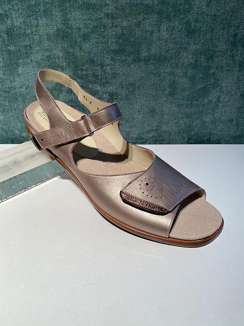 Sandale Bronce