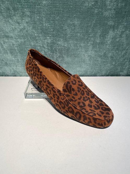Leopardina Maka