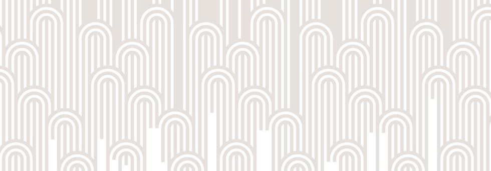 Pattern Background Arches TAN no backgro
