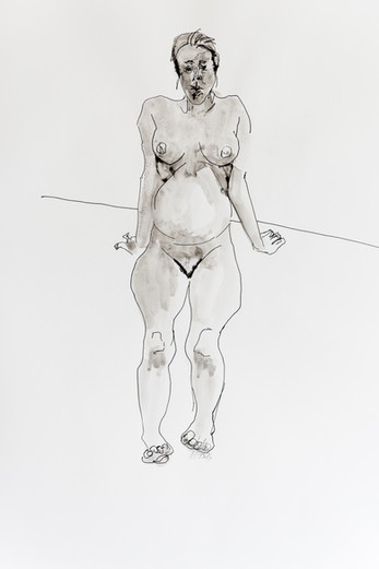 Nude 2016