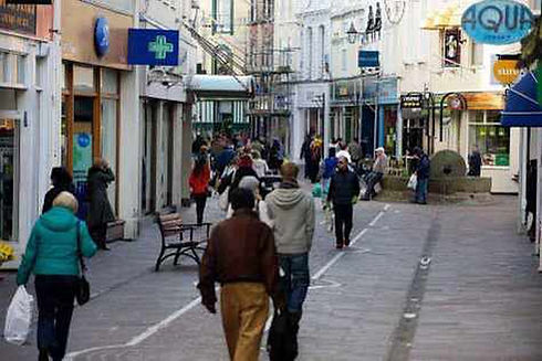 Jersey Town Centre.jpg