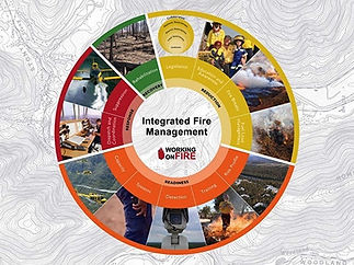Integrated-Fire-Management-Solutions.jpg
