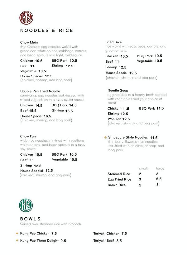 Noodles & Rice:Bowls.png